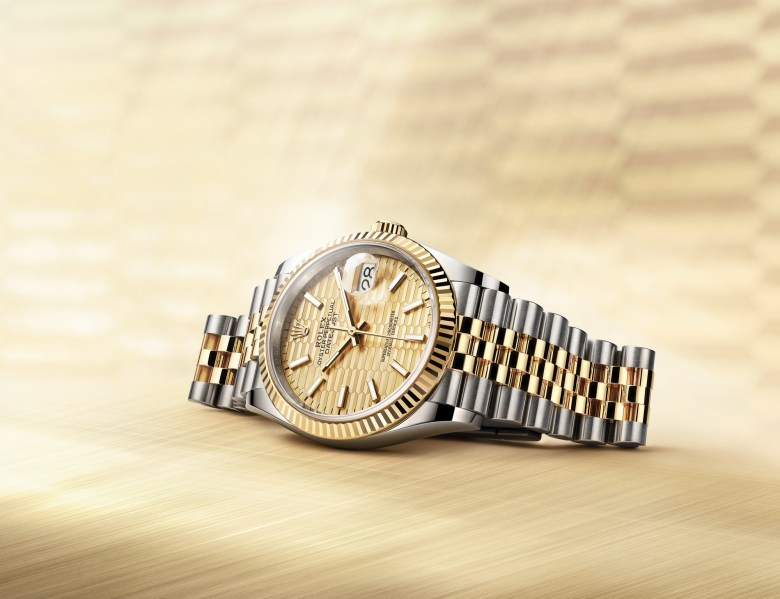 New Rolex Oyster Perpetual 2021 9 1024x787