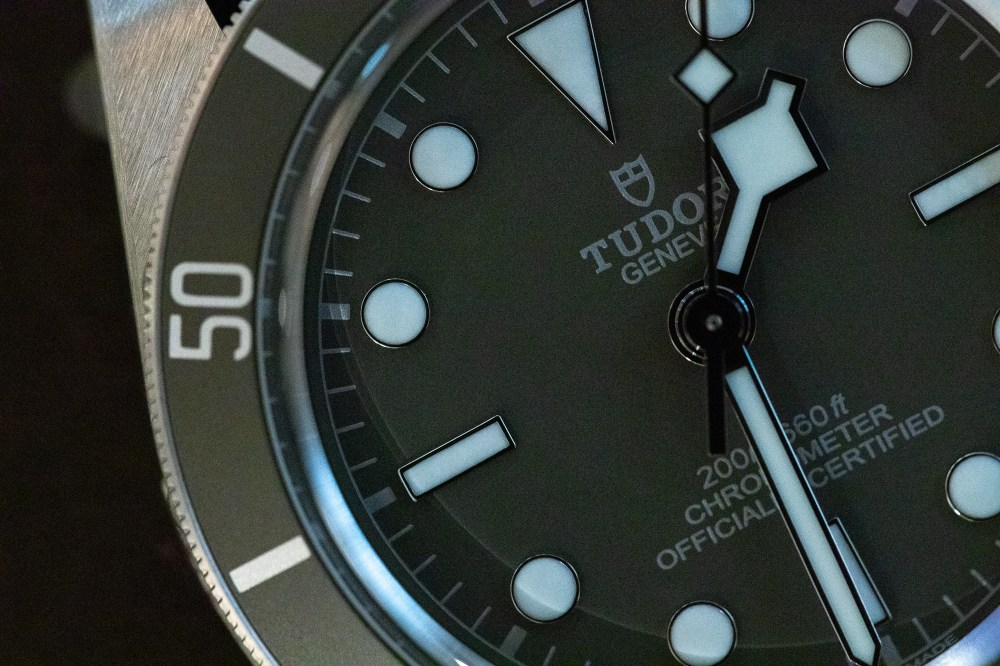 Tudor Black Bay Fifty Eight 925 Taupe Dial 11 1024x682