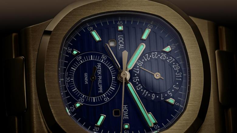 Nautilus Ref 59901r 6 1024x576