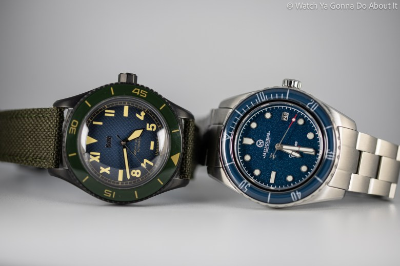 Melbourne Watch Company Chelsea 40 1024x682