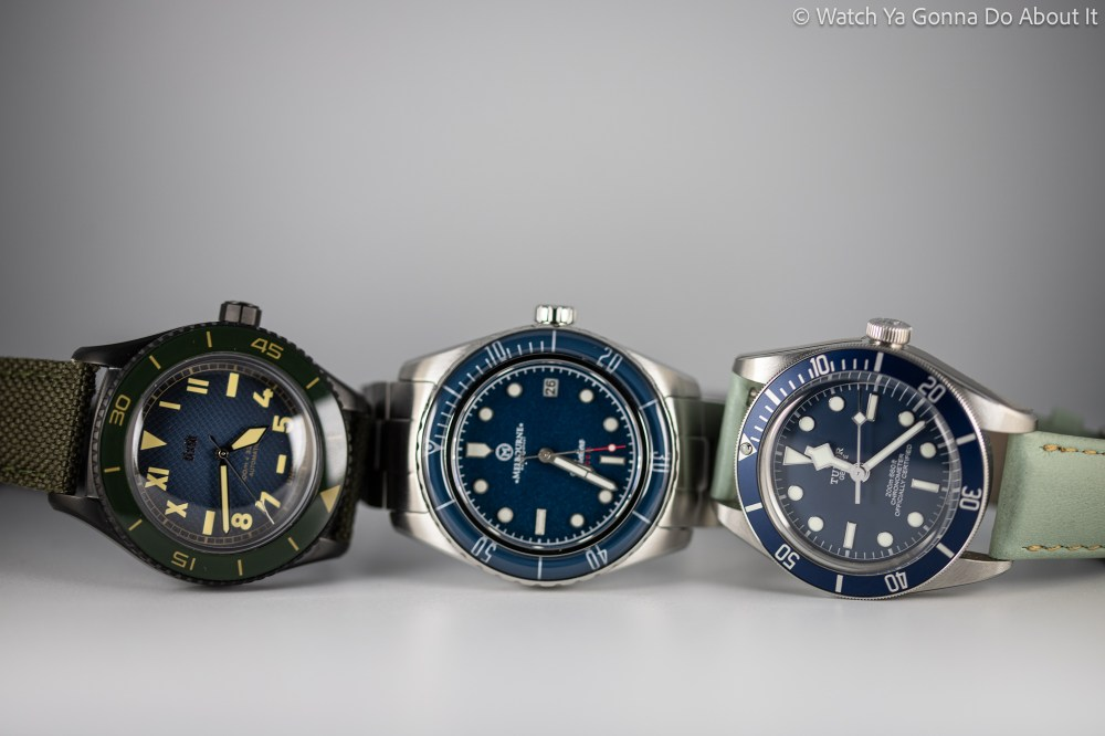 Melbourne Watch Company Chelsea 42 1024x682