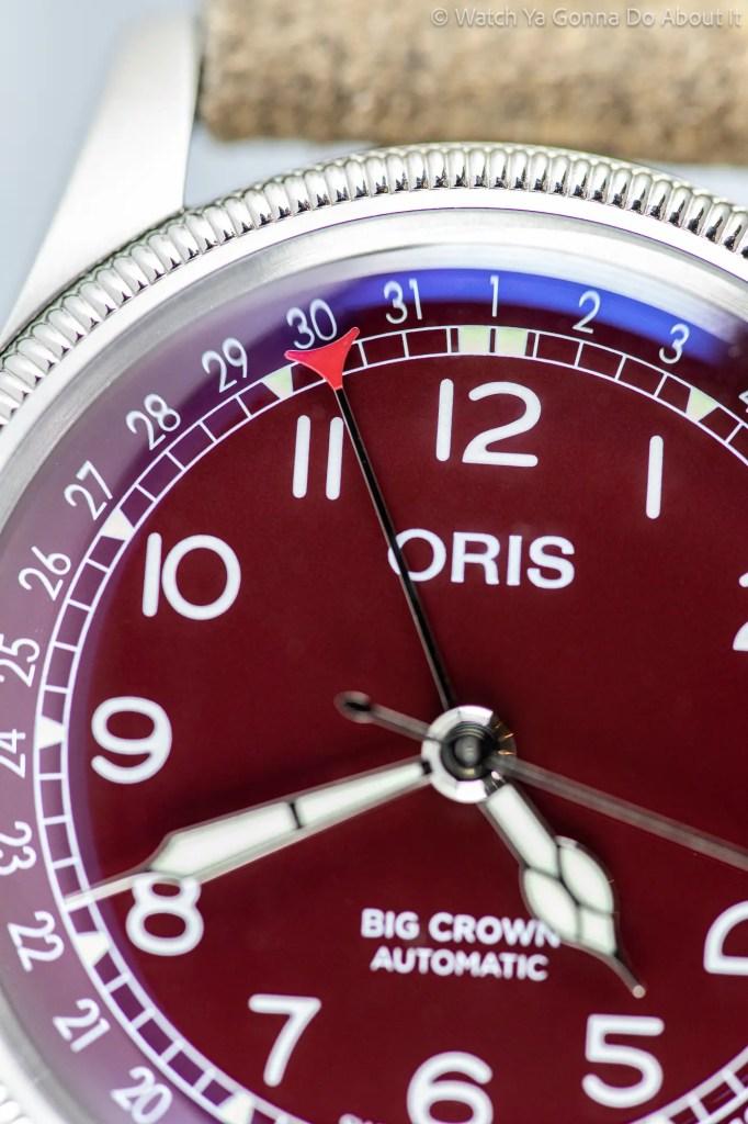 Oris Big Crown Red 3 682x1024