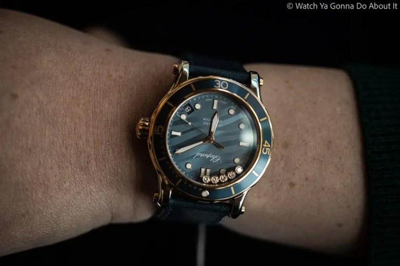 Chopard Ladies Watches 53 1024x682