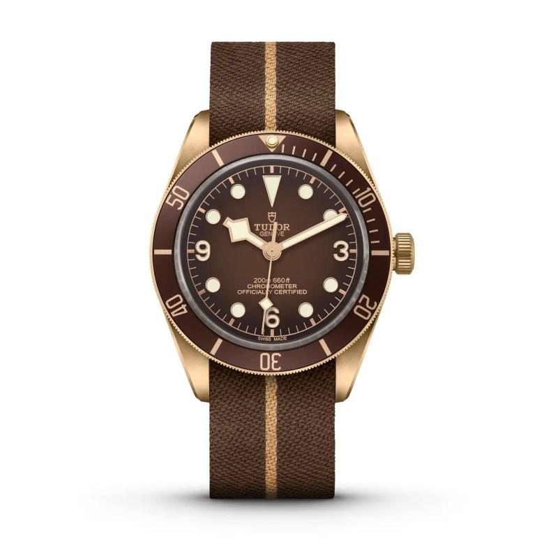 M79012M 0000 Brown Fabric Brown FF RVB  1024x1024
