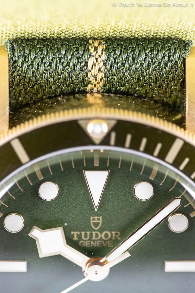 Tudor Black Bay 18K Green 24 682x1024