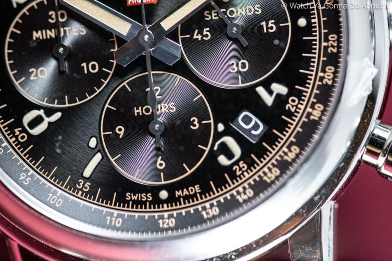 Chopard Mille Miglia Classic Chronograph Raticosa 3 1024x682