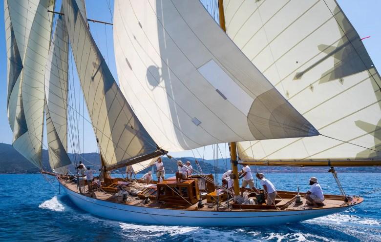 Panerai Radiomir Eilean Yacht 3 1024x651