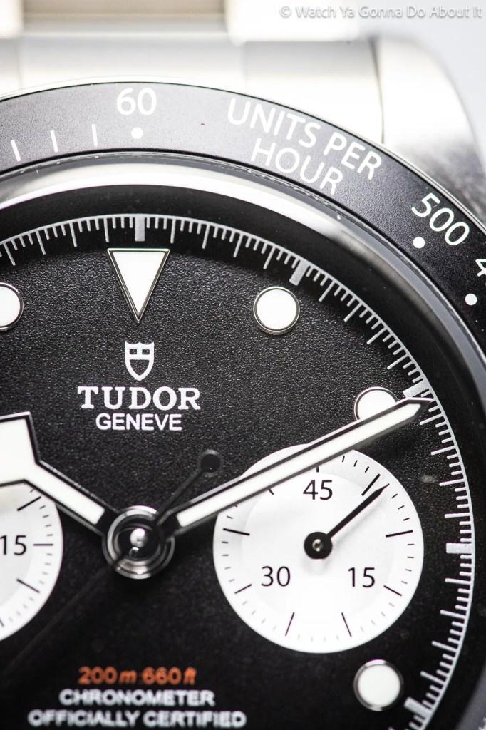 Tudor Black Bay Chrono 22 682x1024