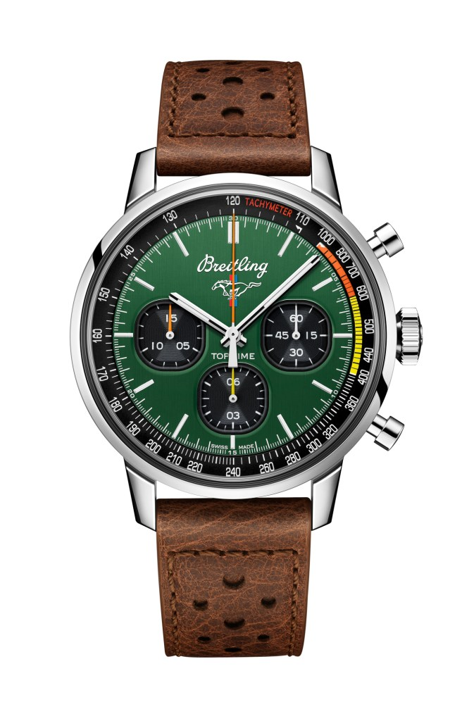 Breitling Top Time Classic Cars Capsule Collection 27 656x1024