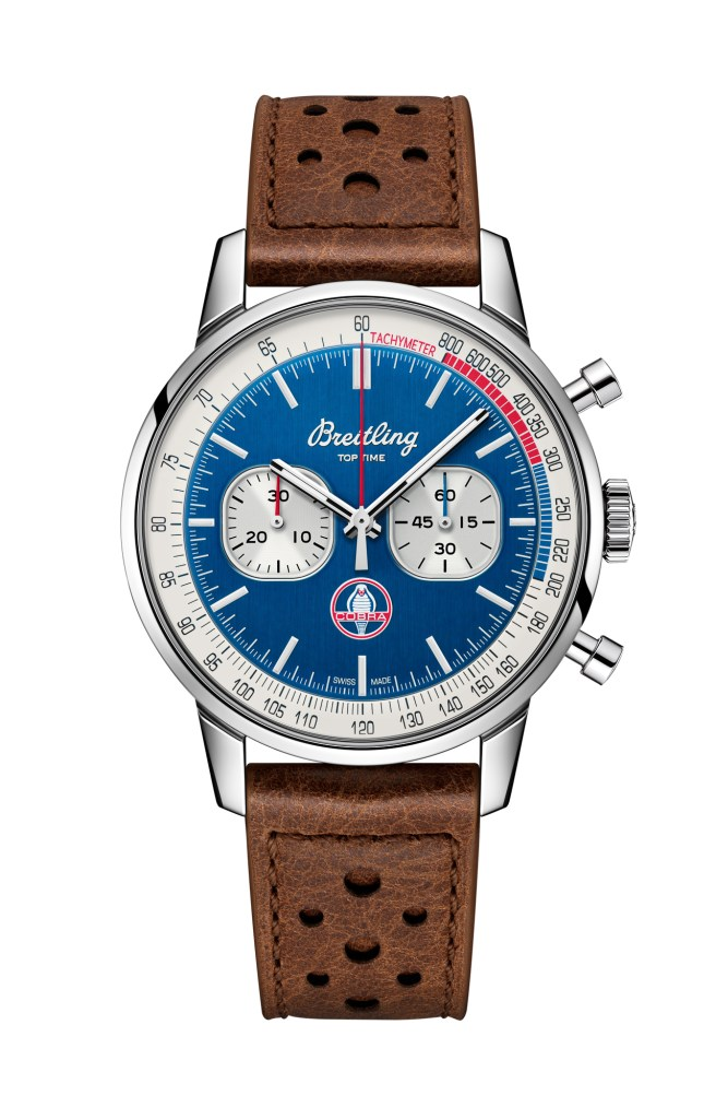 Breitling Top Time Classic Cars Capsule Collection 28 656x1024