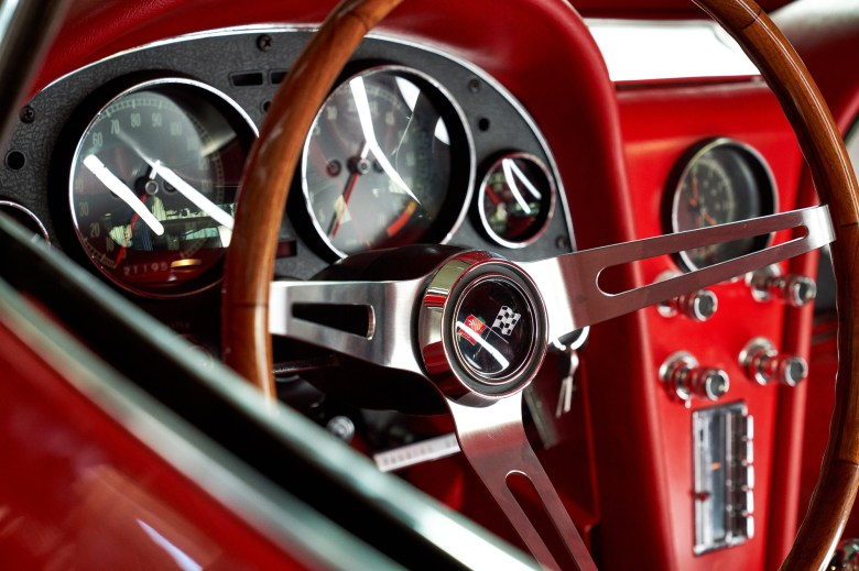Breitling Top Time Classic Cars Capsule Collection 33 1024x682