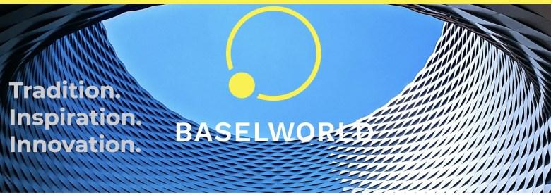 Baselworld 2022
