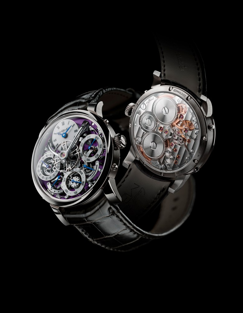 LM PERPETUAL WG LIMITED Lres 796x1024