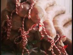 Lekker worstjes maken met minder nitriet en meer avontuur