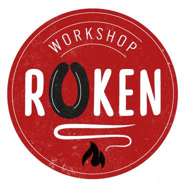Workshop roken – mei 2019