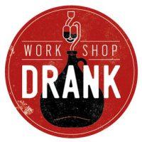 workshop8-drank
