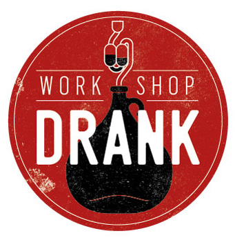 Workshop drank – bier brouwen voor beginners – september 2017