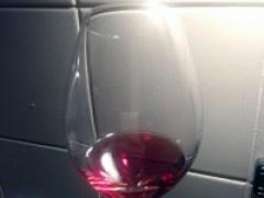 'Maar wat was het'-week: sleepruimen wodka