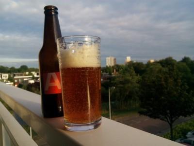 Beste biertje ooit