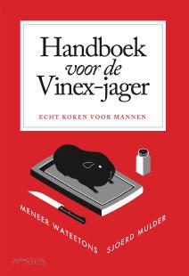 vinex-jager