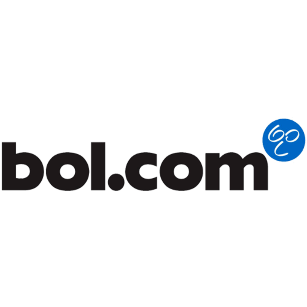 Buy Now: Bol.com