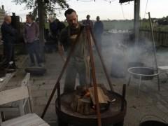 Koken met Vuur fotoalbum