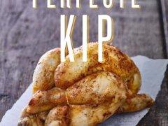 Handboek voor de perfecte kip – Polman