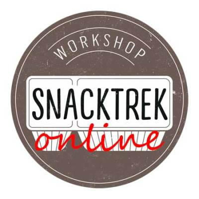 GRATIS online workshop frikandellen maken