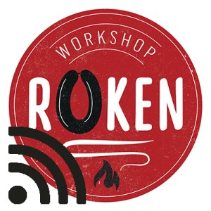 online workshop roken