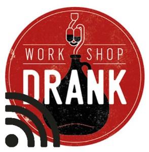 Online workshop drank maken meneer wateetons