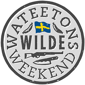 Wateetons Wilde Weekend – Wild, Worst en Whisky – december 2021