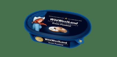 Meneer wateetons proeft: WildWestland vegan kaas review