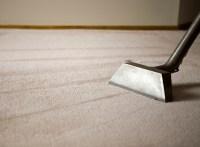 Drying Wet carpet In San Antonio