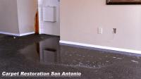 Carpet Restoration San Antonio