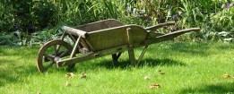 wheelbarrow-1232408_960_720