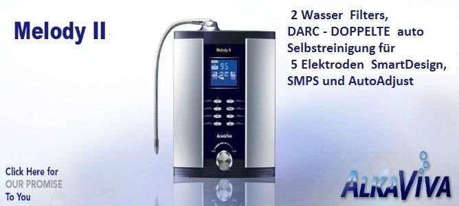 alkaviva-h2-melody-ii-h2-wasser-ionisator-reiniger-2-filters