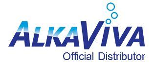 alkaviva ( jupiter) water ionizers & purifiers (filters) official distribuitor