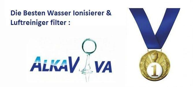 die-besten-wasser-ionisierer-luftreiniger-filter-in-der-welt-alkavivaionways-emcotechjupiter-biontech