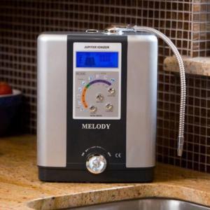 [:de]Melody-jp-104-wasser-ionisierer-filter2 [:en]AlkaViva Jupiter Melody JP104 water ionizer [:ro] aparat apa hidrogenata / ionizator apa AlkaViva Jupiter Melody JP104