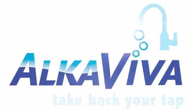 [:en]Turn tap water into filtered, clean, mineral rich, alkaline, antioxidant , structured ionized water with AlkaViva[:ro]apa sanatoasa ,filtrata , minerala ,alcalina , antioxidanta, structurata ionizata din apa potabila de la chiuveta cu AlkaViva
