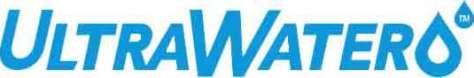 UltraWater_logo