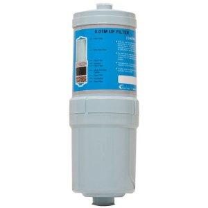 [:en]Jupiter BioStone Ultrafine 0.01 micron water filter [:ro]filtru aparat apa hidrogenata / ionizator apa Jupiter BioStone 0.01 micron UltraFin