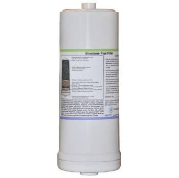 [:en]AlkaViva BioStone Plus tap water filter [:ro]filtru aparat apa hidrogenata / ionizator apa oras AlkaViva BioStone Plus