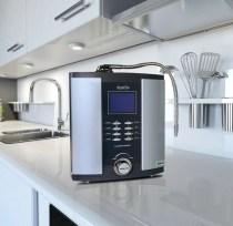 ionizator apa AlkaViva Athena H2 water ionizer 2021