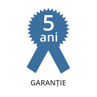 5 ani garantie aparat apa hidrogenata / ionizator apa