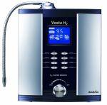 [:en] AlkaViva VESTA H2 water ionizer[:de] AlkaViva VESTA H2 Wasser-Ionisator Reiniger [:ro]purificator ionizator apa AlkaViva VESTA H2 [:es] PURIFICADOR IONIZADOR DE AGUA ALKAVIVA VESTA H2[:it] PURIFICATORE IONIZZATORE D' ACQUA ALKAVIVA VESTA H2 [:fr] PURIFICATEUR IONISEUR D' EAU ALKAVIVA Vesta H2 [:ru] НОВАЯ СИСТЕМА ОЧИСТКИ ИОНИЗТОР ВОДЫ ALKAVIVA Vesta H2