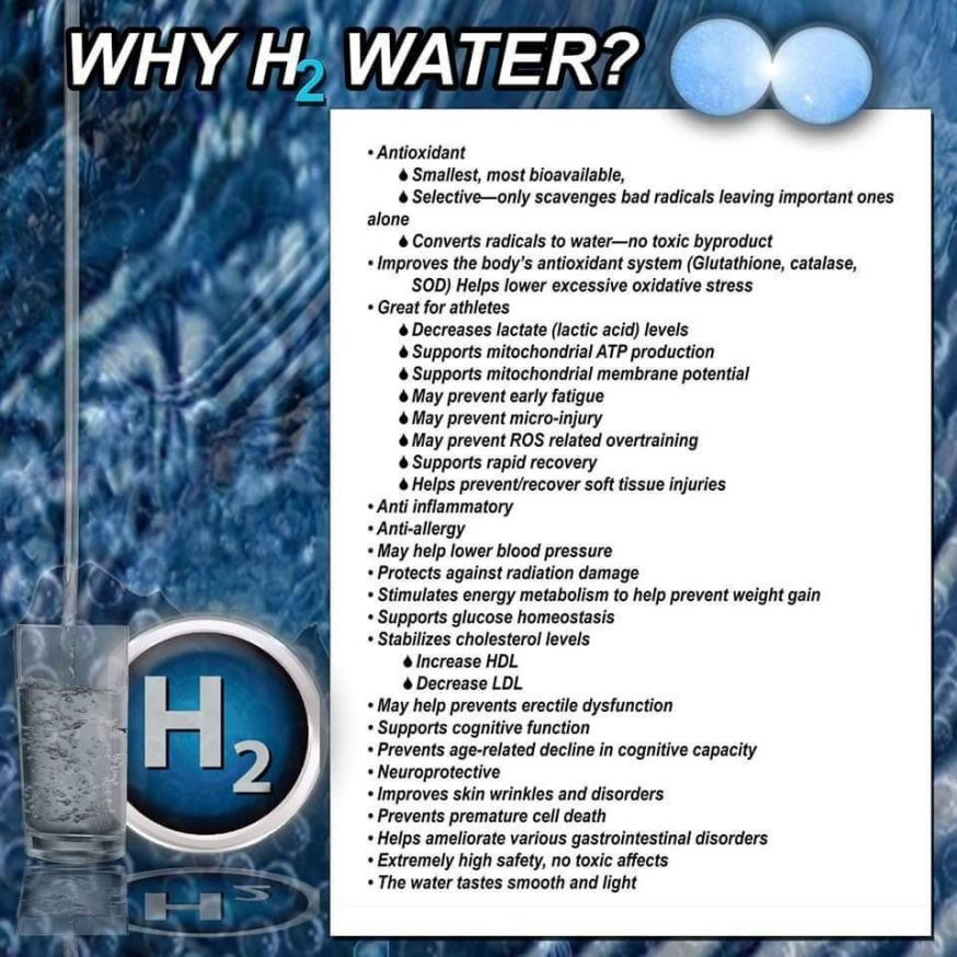 H2_diatomicHydrogenWaterbenefits1