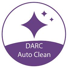 DARC autoclean