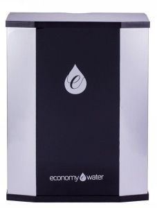 Reverse Osmosis-Economywater filtration unit