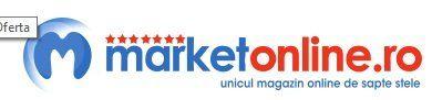 alkaviva alcalinvita marketonline.ro